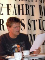 Christian Schwetz